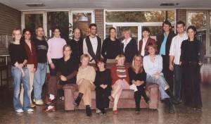 Kollegium 2005|2006
