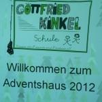 2012_Adventshaus (1)