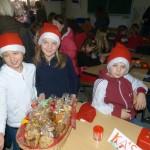 2012_Adventshaus (6)