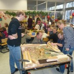2012_Adventshaus (7)