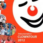 2012_clowntour-1