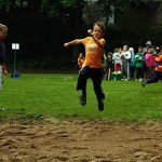 2013_sportfest-3