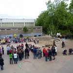 2013_sportfest-4