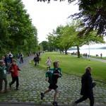 2013_sportfest-6
