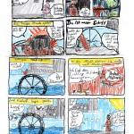 2015_comic-ausbruch_02