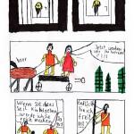 2015_comic-ausbruch_04