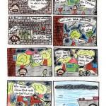 2015_comic-ausbruch_05