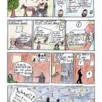 2015_comic-ausbruch_06
