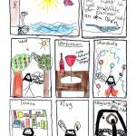 2015_comic-leben_01