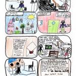 2015_comic-zuerich_01