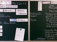 2018_Projektwoche_Schultag