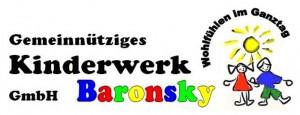 Logo Träger OGS