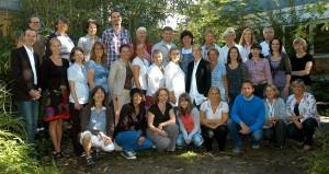 Kollegium 2011|2012