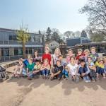 2015_schule_i13
