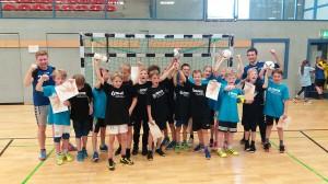 2017_handball-stadtmeisterschaft_i02