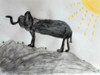 2018_Kunstprojekt_Elefant_1000px