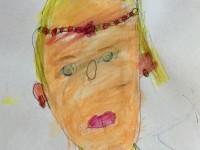 2018_Kunstprojekt_Portraits_1000px_2