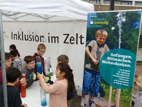 2018_Projektwoche_Inklusionszelt_280