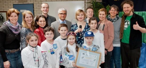Auszeichnung_Climate_Astronauts