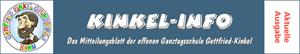 haeder-kinkel-info_300